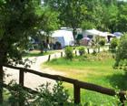 Campingplatz1