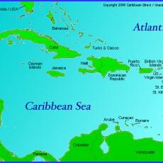 CaribbeanMapCarte.jpg
